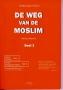 De Weg van de Moslim [3]