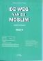 De Weg van de Moslim [2]