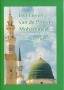Het Leven van de Profeet [2]
