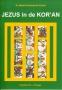 Jezus in de Kor'an