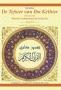 Tefsier van Ibn Kèthier [6]