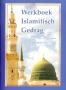 Werkboek: Islamitisch Gedrag